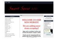 Smartsaverllc Coupon Codes August 2019