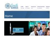 Smilesciences Coupon Codes March 2019