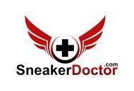 Sneakerdoctor Coupon Codes July 2020
