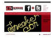 Sneakeroutfits Coupon Codes August 2018