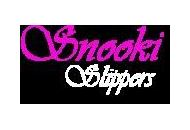 Snooki Slippers Coupon Codes October 2018