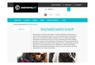 Snowfusion Uk Coupon Codes December 2017