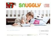 Snuggly-ugly Coupon Codes June 2021