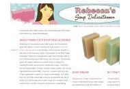 Soapdelicatessen Coupon Codes July 2020