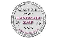 Soapysue Coupon Codes March 2021