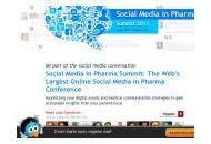 Socialmediainpharma Coupon Codes June 2020