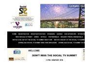 Socialtvsummit Coupon Codes June 2020