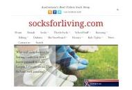 Socksforliving Au Coupon Codes October 2019