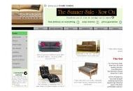 Sofabedgallery Uk Coupon Codes May 2021