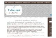 Sofabulousweddings Coupon Codes October 2018
