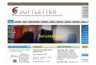 Softletter Coupon Codes August 2020
