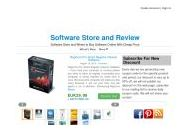Softwarezon Coupon Codes November 2020