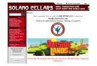 Solanocellars Coupon Codes June 2021