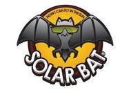 Solarbat Coupon Codes October 2018