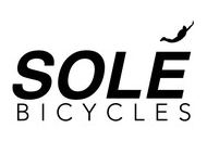 Solebicycles Coupon Codes September 2020