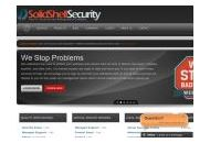 Solidshellsecurity Coupon Codes November 2020