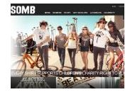 Somb Coupon Codes July 2020