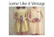 Some Like It Vintage Coupon Codes March 2021