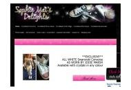 Sophiemaisdelights Uk Coupon Codes January 2019