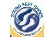 Soundfeet Coupon Codes March 2019