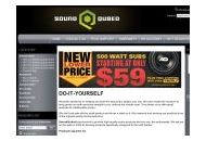 Soundqubed Coupon Codes December 2019