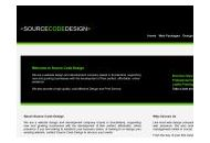 Sourcecodedesign Uk Coupon Codes July 2020