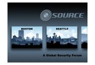 Sourceconference Coupon Codes April 2021