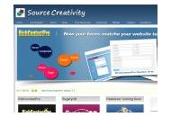 Sourcecreativity Coupon Codes July 2020