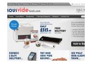 Sousvidetools Coupon Codes February 2021