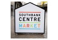 Southbankcentre Uk Coupon Codes June 2019