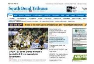 Southbendtribune Coupon Codes April 2020