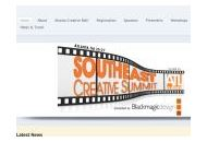 Southeastcreativesummit Coupon Codes January 2021