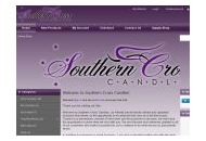 Southerncrosscandles Coupon Codes March 2018