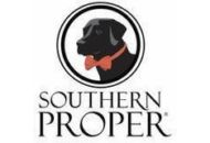 Southern Proper Coupon Codes November 2017