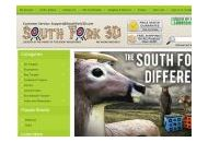 Southfork3d Coupon Codes February 2019