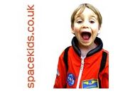 Spacekids Coupon Codes June 2020