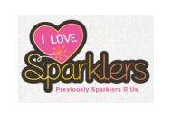 Sparklersrus Coupon Codes June 2020