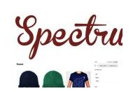 Spectrumapparel Uk Coupon Codes November 2018