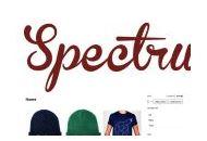Spectrumapparel Uk Coupon Codes July 2018