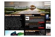 Speedwayharley-davidson Coupon Codes March 2019