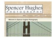 Spencerhughesphotography Coupon Codes March 2018