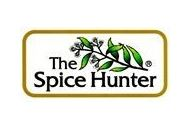 The Spice Hunter Coupon Codes April 2021