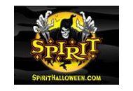 Spirit Halloween Coupon Codes December 2017