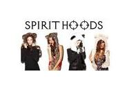 Spirithoods Coupon Codes May 2018