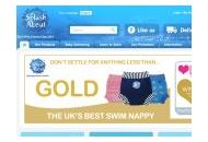 Splashabout Coupon Codes August 2020