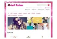 Spoiltboutique Uk Coupon Codes April 2021