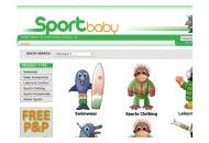 Sportbaby Uk Coupon Codes February 2019