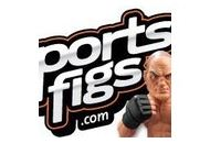 Sportsfigs Coupon Codes August 2020