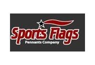 Sports Flags And Pennants Coupon Codes November 2018