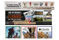 Sportsmanstoystore Coupon Codes October 2018